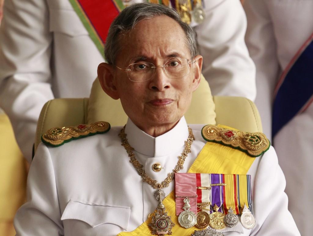 King-Thailand-1024x774