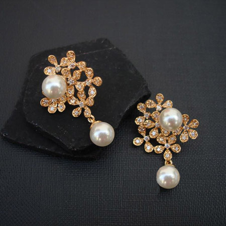 مدل جواهرات MAGHA STORE شیک و زیبا