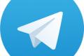 آموزش حذف کردن اکانت تلگرام Telegram