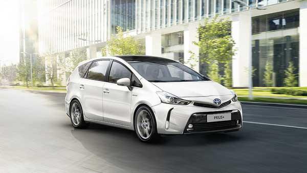 Toyota-Prius-2014-Exterior