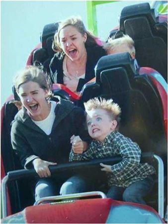 عکس های بامزه و خنداه دار از همه جا