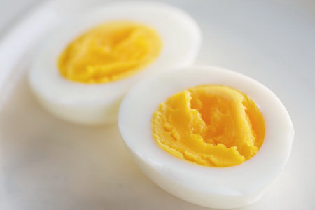 خواص سفیده تخم مرغ,فواید سفیده تخم مرغ