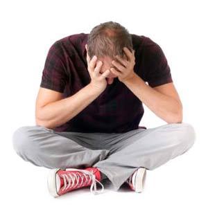 روش های درمان زود انزالی در مردان