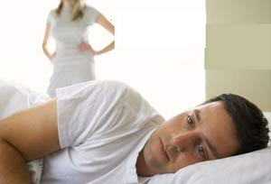 ,درمان زود انزالی مردان,انـزال زودرس ,زود انزالی