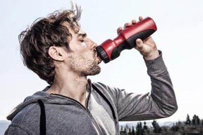بازیابی انرژی بدن پس از ورزش,ورزش,ریکاوری بدن بعد از ورزش