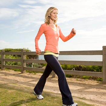 فواید ورزش در زمان قاعدگی,ورزش در زمان عادت ماهیانه,فواید ورزش در زمان قاعدگی