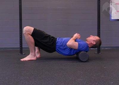 درد عضلانی,درمان با ورزش,راههای کاهش درد عضلات پس از ورزش