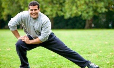 درد عضلانی,راههای کاهش درد عضلات پس از ورزش,علت درد عضلات پس از ورزش