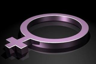 اطلاعات اشتباه در مورد ارگاسم زنان که نباید باور کنید