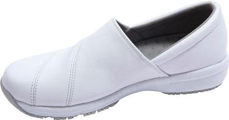 مهارت های خرید کفش های طبی,مدل کفش طبی