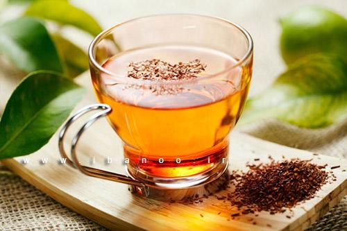 چای مریم گلی