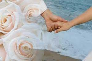 سبک ازدواج و انتخاب همسر