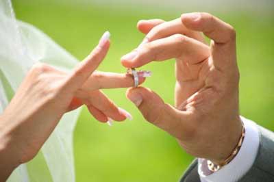 پیش شرط های مهم برای ازدواج