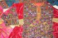 عروسی بلوچ ها , مراسم ازدواج در میان قوم بلوچ