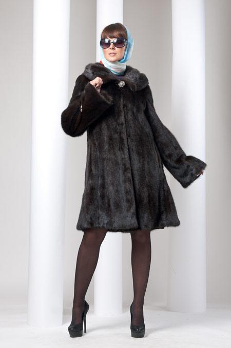 گالری تصاویر جدیدترین مدل پالتو زنانه