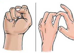 مچ دست
