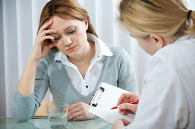 مشکل ناباروری و درمان ناباروری زنان و مردن