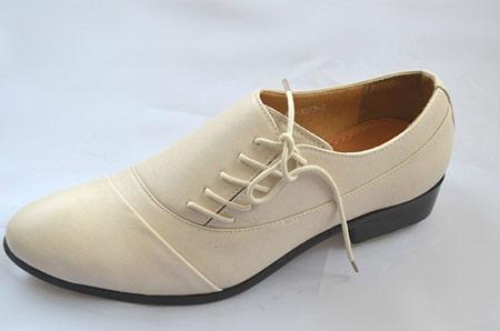 کفش مجلسی 1 نمونه های شیک مدل کفش مجلسی مردانه مدل لباس