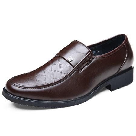 کفش مجلسی 10 نمونه های شیک مدل کفش مجلسی مردانه مدل لباس