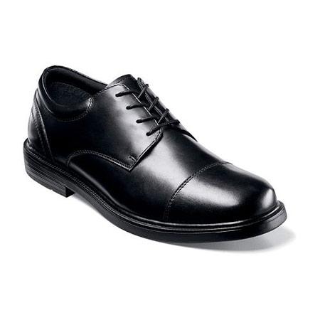 کفش مجلسی 11 نمونه های شیک مدل کفش مجلسی مردانه مدل لباس