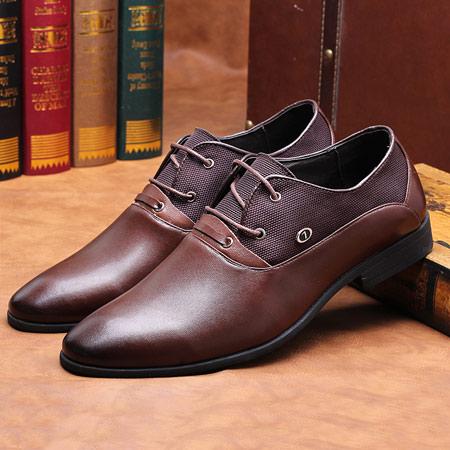 کفش مجلسی 13 نمونه های شیک مدل کفش مجلسی مردانه مدل لباس