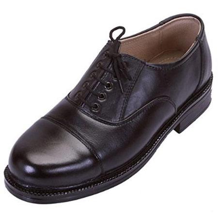 کفش مجلسی 14 نمونه های شیک مدل کفش مجلسی مردانه مدل لباس