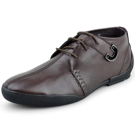 کفش مجلسی 2 نمونه های شیک مدل کفش مجلسی مردانه مدل لباس
