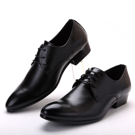کفش مجلسی 6 نمونه های شیک مدل کفش مجلسی مردانه مدل لباس