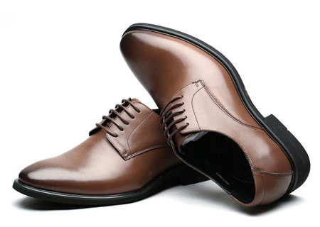 کفش مجلسی 7 نمونه های شیک مدل کفش مجلسی مردانه مدل لباس