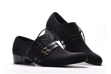کفش مجلسی 8 نمونه های شیک مدل کفش مجلسی مردانه مدل لباس