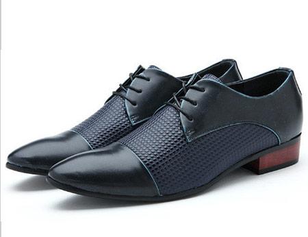 کفش مجلسی 9 نمونه های شیک مدل کفش مجلسی مردانه مدل لباس