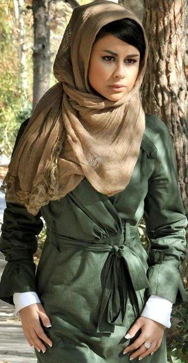 یاسمینا باهر