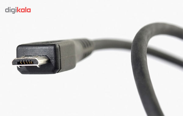 چرا گوشی آندرویدی دیر شارژ می شود؟