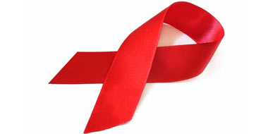 بیماری ایدز Hiv و مشکلات روحی روانی به دلیل ابتلا به Aids