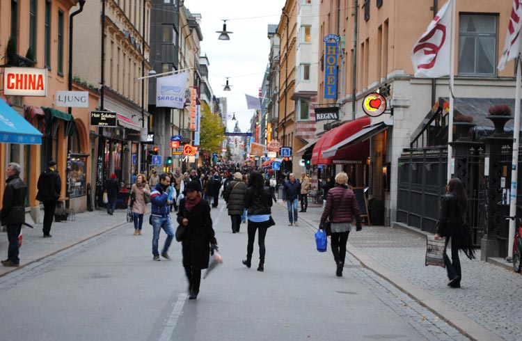Drottninggatan-Stockholm1
