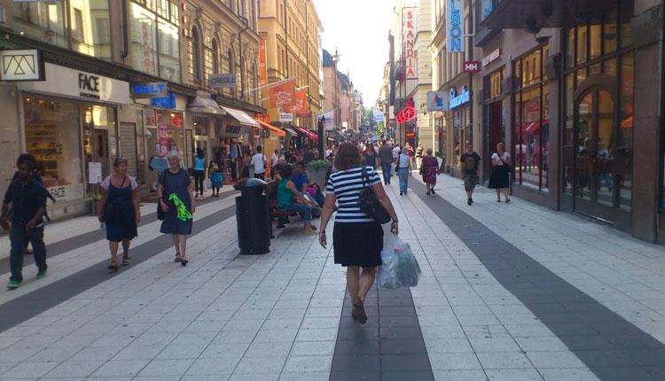 Drottninggatan-Stockholm3