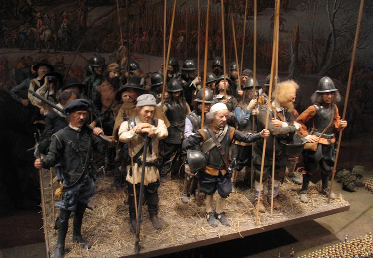 Medieval-Museum