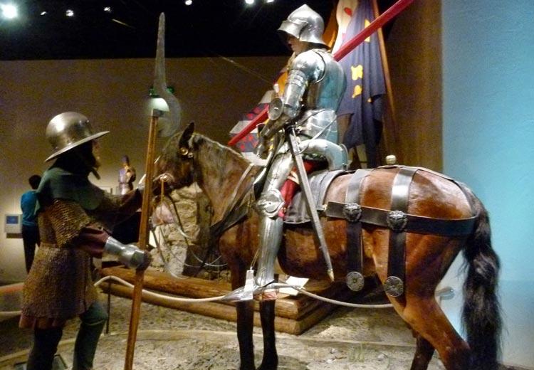 Medieval-Museum1