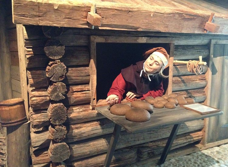 Medieval-Museum3