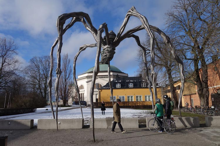 Moderna-Museet-stockholm-mama
