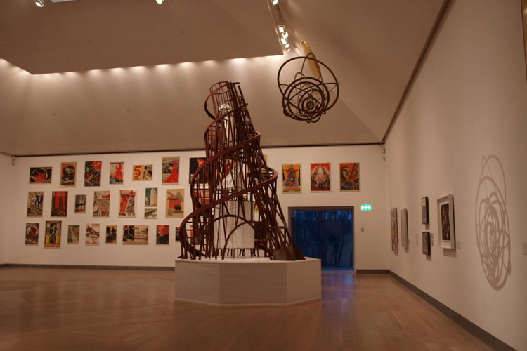 Moderna-Museet-stockholm2