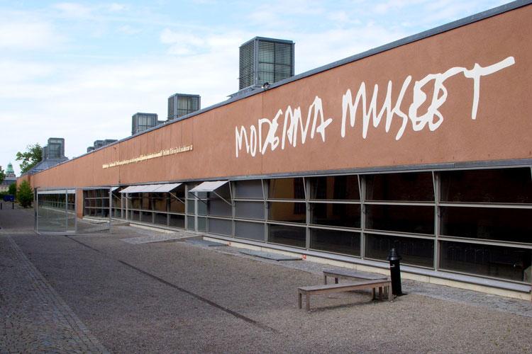 Moderna-Museet-stockholm4
