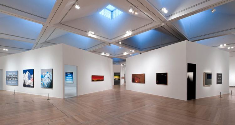 Moderna-Museet-stockholm5