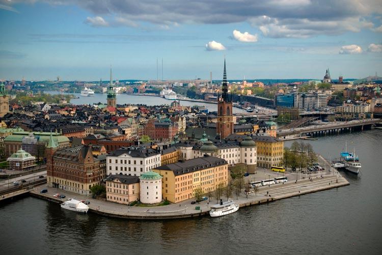 Riddarholmen-Stockholm1