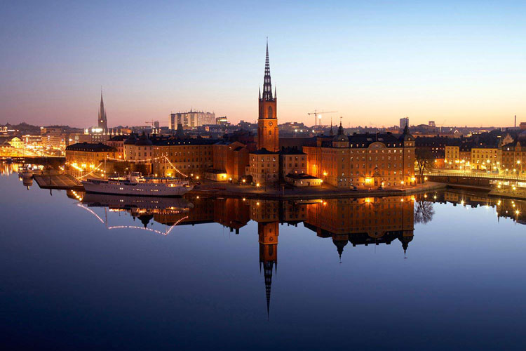 Riddarholmen-Stockholm2