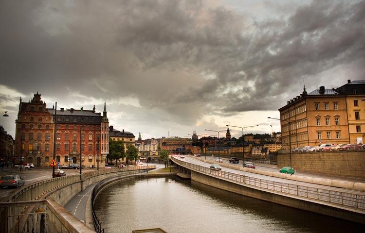 Riddarholmen-Stockholm3