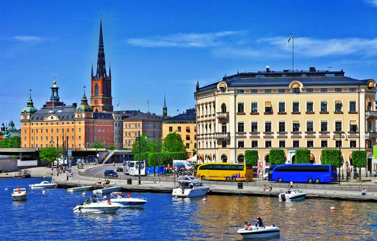 Riddarholmen-Stockholm4