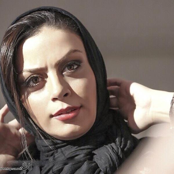 SHabnam Farshadjoo (1)