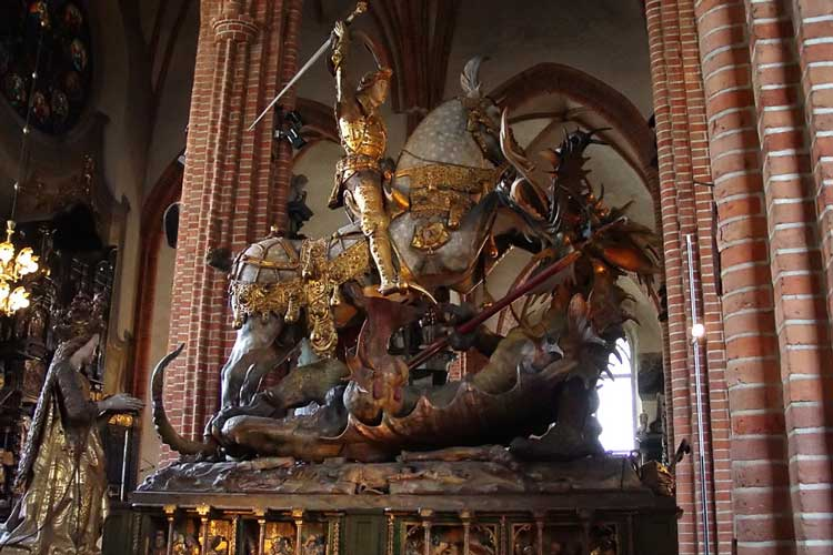 Stockholm-Cathedral-2