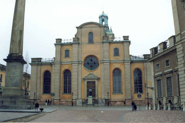 Stockholm-Cathedral1